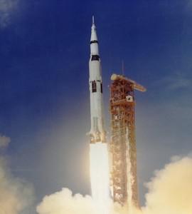 rp_Rocket-270x300.jpg