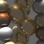 Visualization and DIY Gene Modification
