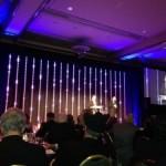 OEN Awards – The Singular Secret to Success