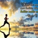 One Habit that Can Change Your Life